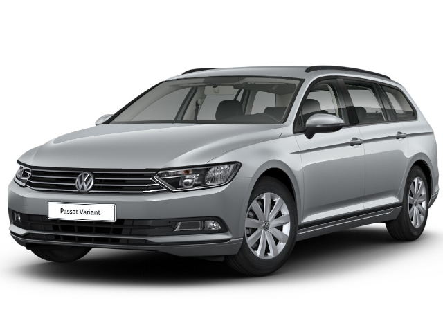 passat-varaint-leasing